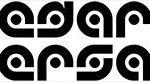Logo Regard Persan
